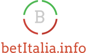 BetItalia.info – Migliori siti scommesse e Casino Online