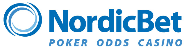 Nordicbet – un famoso bookmaker in Scandinavia