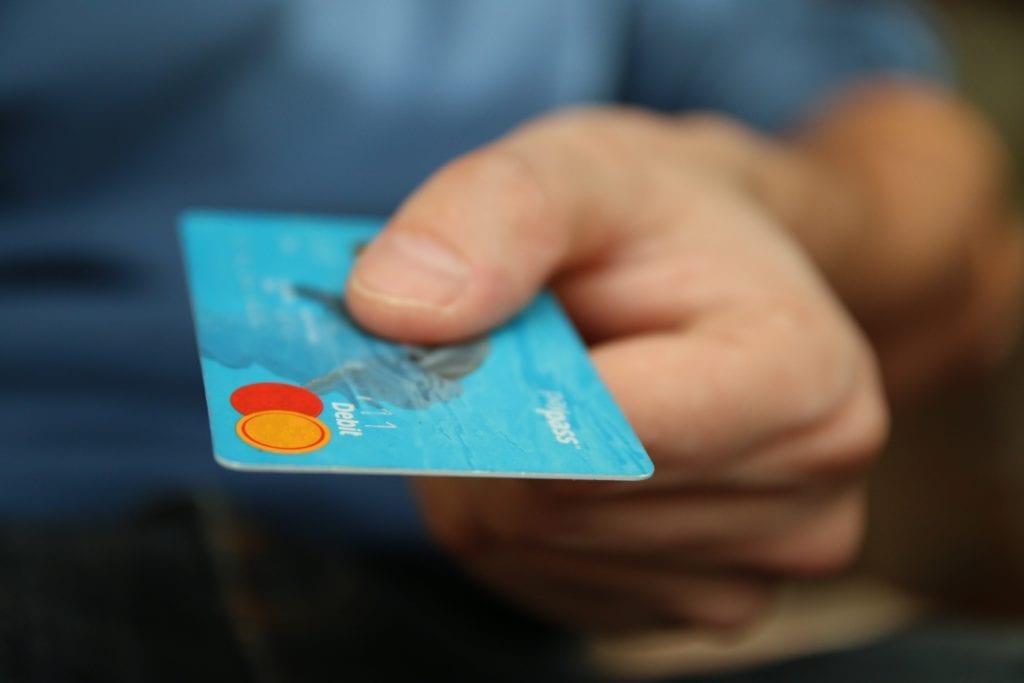 metodi pagamento siti scommesse e casino